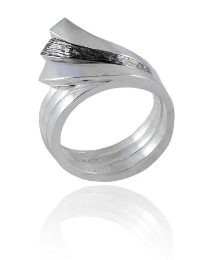 trinity silver rhod